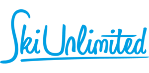 Ski Unlimited